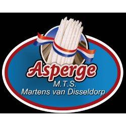 Mts Martens van Disseldorp