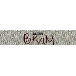 Eethuis Bram