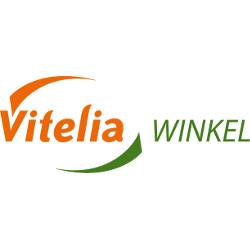 Vitelia