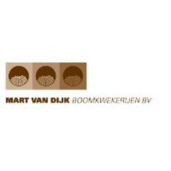 Boomkwekerij Mart van Dijk